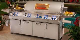 outdoor bbq grills. BBQ Grills Outdoor Bbq I