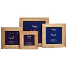 new england squares photo frames whole wood frames hampton frames