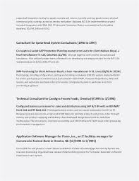Resume Cv Meaning Cool Resume Cv Meaning From Inspirierende 60 Lebenslauf It Free Resume
