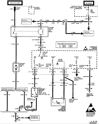 chevy lumina fan wiring diagrams motorcycle schematic images of chevy lumina fan wiring diagrams graphic chevy lumina fan wiring diagrams on