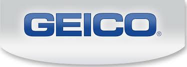 🤑【Geico Logo】| Geico Logo Design Vector Free Download