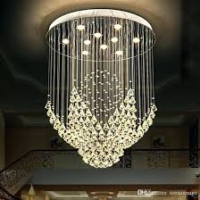crystal ceiling lights india good chandeliers led or modern crystal ceiling pendant crystal ceiling lights
