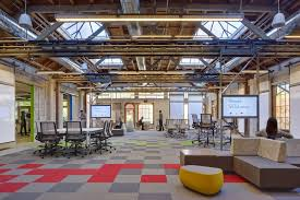 google office pictures california. New Google Office In California Decor : Impressive 3023 Gensler Workplace Design Search Set Pictures