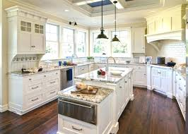 granite kitchen countertops with white cabinets. Countertops For White Cabinets Granite Innovative Kitchen With Regard To . P
