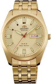 <b>Мужские часы orient ra ab0016g1</b>