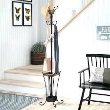 coat rack cool coat rack coat rack expandable coat rack