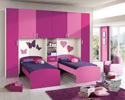 fur rug floor pink bedroom designs