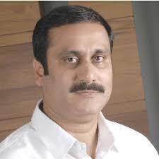 தேர்தல்கூட்டணி தொடர்பாக பாமக.,வுடன் பேச்சுவார்த்தை