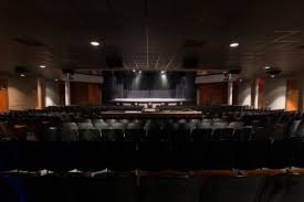 Charleston City Music Hall Seating Chart Seating Chart Charleston Music Hall Official Website