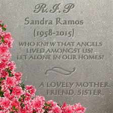 Tombstone Quotes Awesome Of Love Quotes For Tombstones On QuotesTopics