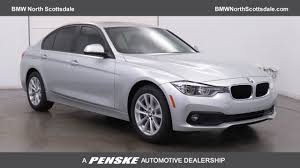 2018 bmw 320i xdrive. delighful 320i 2018 bmw 3 series 320i xdrive  16864820 0 to bmw xdrive