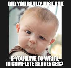 Image result for amusing memes about writers