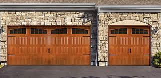 top 10 garage doorsTop 10 Best Garage Doors in Phoenix