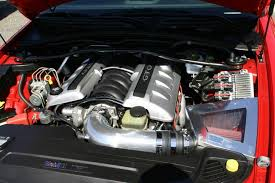 pontiac gto 1967 2006 Gto Engine Diagram 2006 Gto Engine Diagram #52 2006 pontiac gto ls2 engine diagram