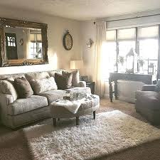 area rug over carpet bedroom is it okay to put a rug over carpet designs area rug over carpet bedroom