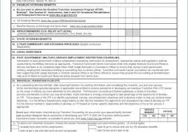Military Resume Examples From Line Resume Creator Free Resume