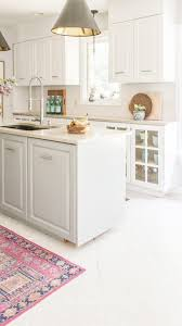 how to remove stains from vinyl flooring the easiest way to clean filthy neglected tile flooring