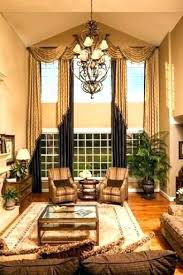 Image Window Treatments Drapes For Tall Windows Window Treatments For High Windows Tall Window Curtains High Ceiling Window Treatments Drapes For Tall Windows Redworkco Drapes For Tall Windows Window Treatments For Tall Windows Tall