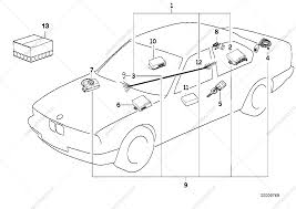 Nissan Micra K11 Ecu Wiring Diagram