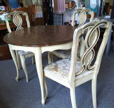 french provincial dining room chairs. french provincial dining table and chairs room n
