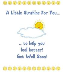 Get Well Wishes Quotes Get Well Soon Quotes to Wish wish shep well wishes with his 86