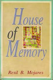 house of memory essays by resil b mojares 327269