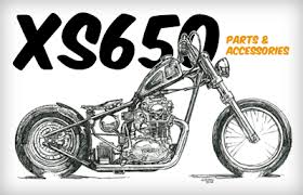lowbrow customs stock and custom motorcycle parts for harley