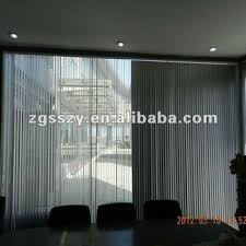 blackout vertical blinds. Brilliant Vertical Blackout Vertical Roller Blinds With O