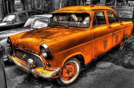 hd photography vintage cars. Delighful Cars HDR Photography U2013 Vintage Cars Gallery Throughout Hd