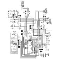 frigidaire refrigerator parts model lghb2869lf4 sears partsdirect Frigidaire Refrigerator Wiring Diagrams Frigidaire Refrigerator Wiring Diagrams #58 frigidaire refrigerator wiring diagram