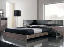 modern italian bedroom furniture sets. Modern Italian Bedroom Furniture 2 Sets R