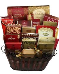 corporate gift baskets toronto gourmet gift baskets canada baby gift baskets toronto fruit baskets sympathy gift baskets more