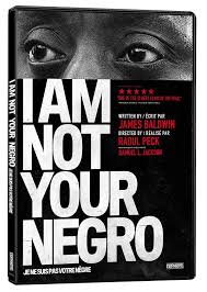 james baldwin collected essays notes of a native son nobody  i am not your negro