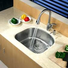 vigo sink review impressive best stainless steel kitchen sinks reviews vigo stainless sink reviews