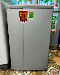 TỦ LẠNH - MÁY GIẶT ( nguyên bản chưa... - Chuyên Mua, Bán Tủ Lạnh, Máy Giặt Cũ  Hải Phòng