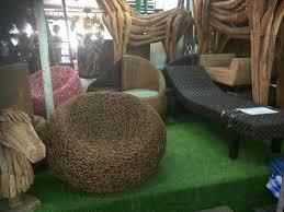 modern deco furniture. Chatuchak Weekend Market: Modern Furniture \u0026 Home Deco