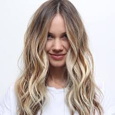 Hairstyle Trends 2016 the hair trends that are going to be huge in 2016 hair trends 7827 by stevesalt.us
