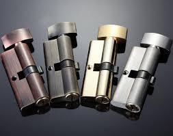 home security door locks. 4 Colors Copper Core Anti-theft Door Locks Home Security Gate Lock Code Cylinder