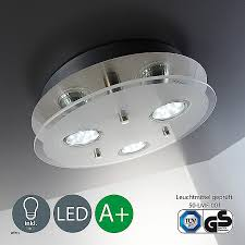 ceiling light replacing light bulbs in high ceilings elegant how to replace a ceiling fan