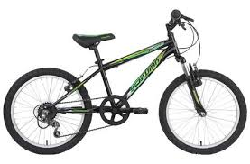Schwinn Mountain Bike Size Chart Schwinn Sabotage 20 Inch 2020 Kids Bike