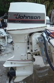 wiring harness for johnson outboards diagrams online 60 hp johnson outboard