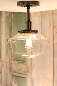 crosby collection large pendant light. Image Of: Model Schoolhouse Pendant Light Crosby Collection Large R