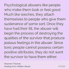 Quotes About Abuse Best 48 Best Survivor Warrior Images On Pinterest In 48 Quote Life