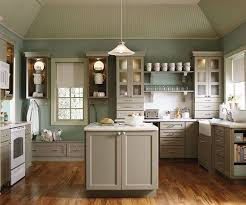 Small Picture The 25 best White kitchen appliances ideas on Pinterest Homey