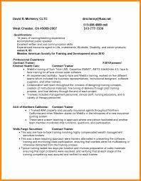 Insurance Agent Job Description For Resume Best Of Life Insurance Agent Job Description For Resume Image Collections