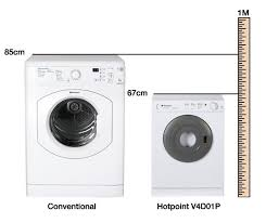 compact vented dryer. Beautiful Vented Comparison On Compact Vented Dryer Appliances Direct