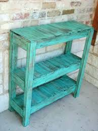 where to buy pallet furniture. Pallet Furniture For Sale Interior Favorite Pictures Wood Ideas . Where To Buy S