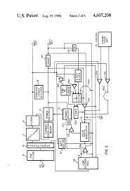 schumacher wiring schematic diy wiring diagrams \u2022 Commercial Battery Charger Schematic Diagram car battery charger diagram stunning schumacher se50 battery charger rh diagramchartwiki com schumacher parts list schumacher se 82 6 wiring diagram