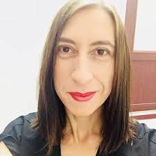 Belinda Hilton - Online English Tutor on Cambly