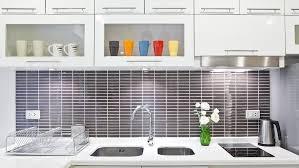 kitchen cabinets lighting. Lighting Options For Inside And Under Your Kitchen Cabinets Kitchen Cabinets Lighting I